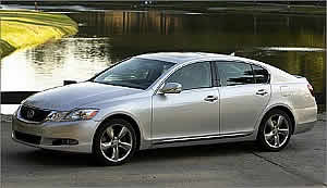 used lexus gs460 for sale by owner. Black Bedroom Furniture Sets. Home Design Ideas