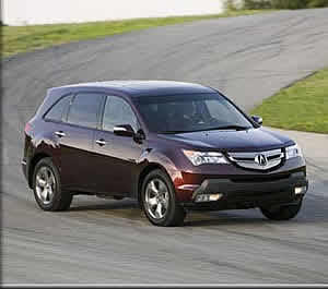 used acura mdx for sale by owner. Black Bedroom Furniture Sets. Home Design Ideas
