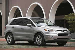Acura  on Used Acura Rdx For Sale By Owner     Sell My Acura Rdx Free