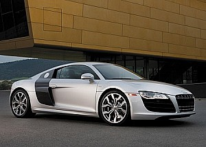 used audi r8 5 2 for sale by owner. Black Bedroom Furniture Sets. Home Design Ideas