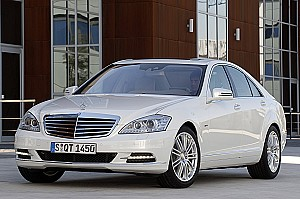 Used mercedes benz s400 hybrid for sale by owner for 2010 mercedes benz s400 hybrid for sale
