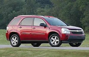 used chevrolet equinox for sale by owner. Black Bedroom Furniture Sets. Home Design Ideas