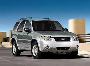 used ford escape for sale by owner. Black Bedroom Furniture Sets. Home Design Ideas
