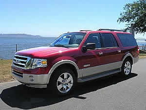 used ford expedition for sale by owner. Black Bedroom Furniture Sets. Home Design Ideas