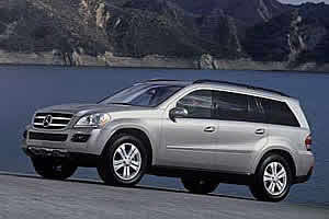 used mercedes benz gl450 for sale by owner. Black Bedroom Furniture Sets. Home Design Ideas