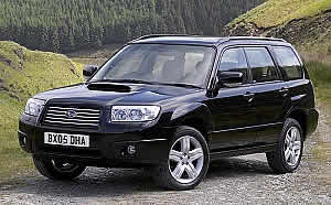 used subaru forester for sale by owner. Black Bedroom Furniture Sets. Home Design Ideas
