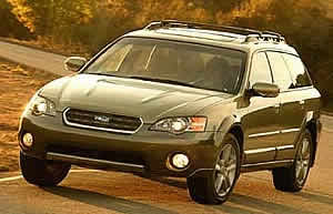 used subaru outback for sale by owner. Black Bedroom Furniture Sets. Home Design Ideas