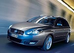 Fiat Croma For Sale