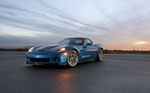 Chevrolet Corvette ZR-1 For Sale