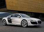 Audi R8 5.2 For Sale