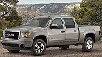 GMC Sierra Hybrid For Sale