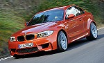 BMW 1 Series M For Sale