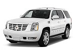 Cadillac Escalade Hybrid For Sale