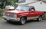 Chevrolet K1500 For Sale