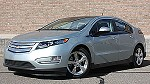 Chevrolet Volt For Sale