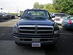 Dodge BR3500 For Sale