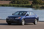Used Hyundai Elantra